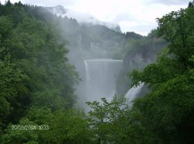 kroatien wetter mai
